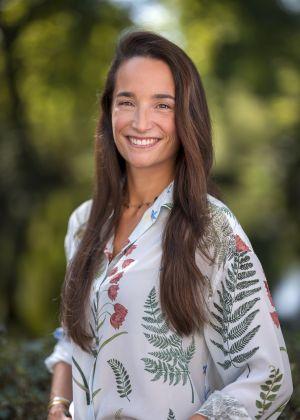 Phillipine Bignon-Cordier