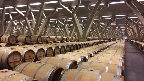 chateau talbot bordeaux vin